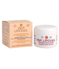 VEA© Lipogel 50ml