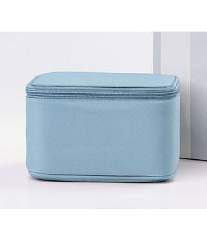 Amoena Soft Case