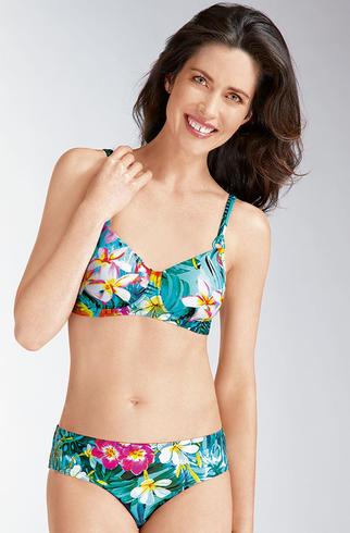 Amoena Sydney Bikini