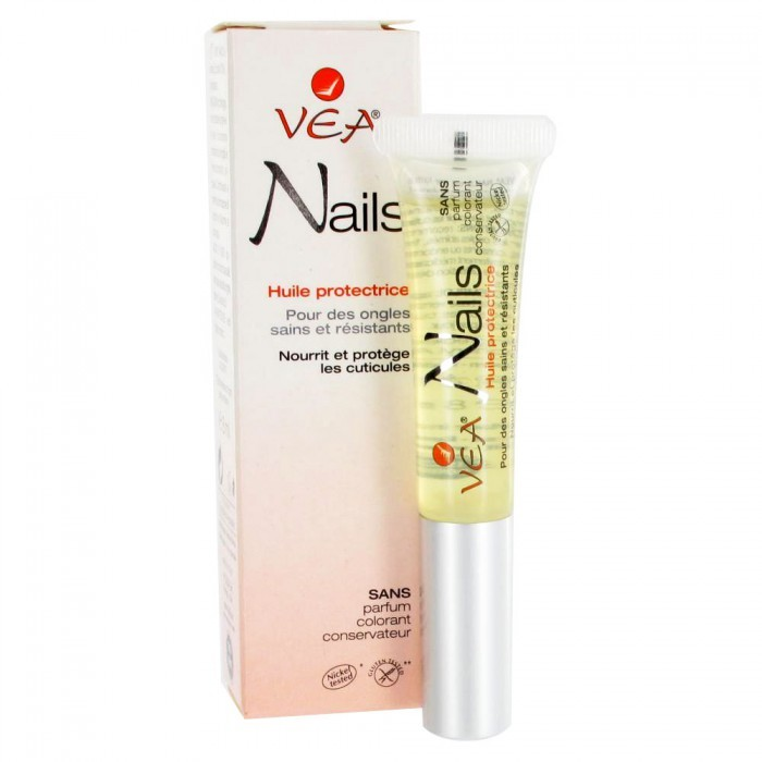 Vea Nails